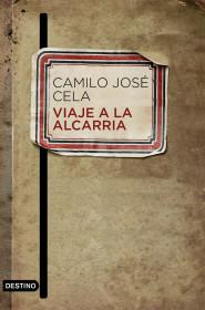 portada_viaje-a-la-alcarria_camilo-jose-cela_201601251300.jpg