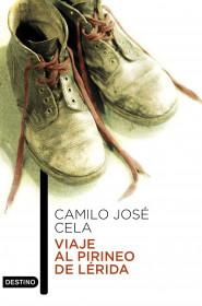 portada_viaje-al-pirineo-de-lerida_camilo-jose-cela_201601251302.jpg