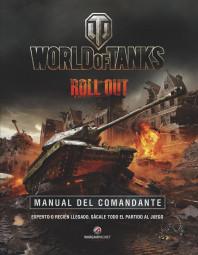 portada_world-of-tanks_aa-vv_201511261439.jpg