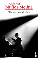 portada_el-invierno-en-lisboa_antonio-munoz-molina_201511241538.jpg