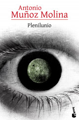 portada_plenilunio_antonio-munoz-molina_201511241754.jpg