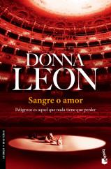 portada_sangre-o-amor_donna-leon_201511241437.jpg