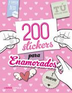 portada_200-stickers-para-enamorados_aa-vv_201511111021.jpg