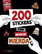 portada_200-stickers-para-un-dia-de-mierda_aa-vv_201511171623.jpg