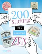 portada_200-stickers-para-una-actitud-zen_aa-vv_201511111018.jpg