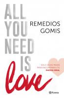 portada_all-you-need-is-love_remedios-gomis_201511231054.jpg