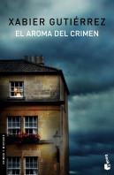 portada_el-aroma-del-crimen_xabier-gutierrez_201511241006.jpg