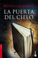 portada_la-puerta-del-cielo_reyes-calderon_201511241459.jpg