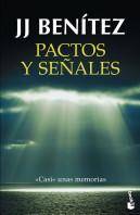portada_pactos-y-senales_j-j-benitez_201511241329.jpg
