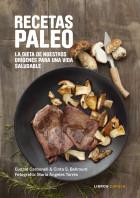 portada_recetas-paleo_eudald-carbonell_201511111023.jpg