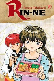 Rin-ne nº 20