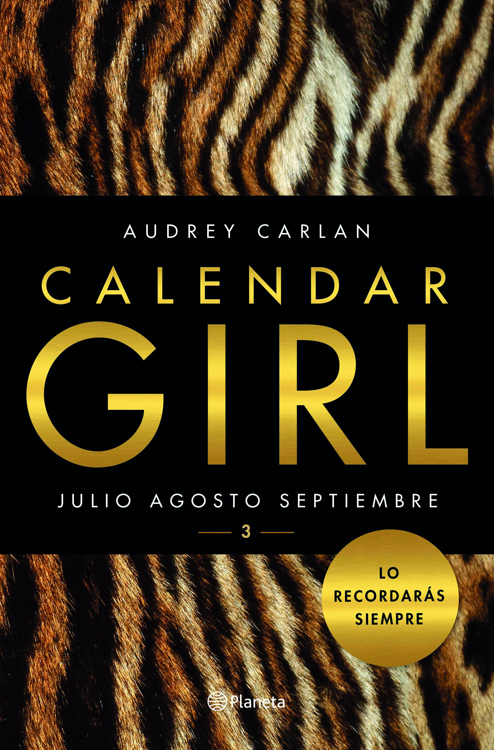 http://static9.planetadelibros.com/usuaris/libros/fotos/217/original/portada_calendar-girl-3_audrey-carlan_201605251015.jpg?_ga=1.173195107.1391328160.1459162241