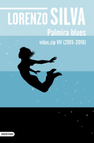 Palmira blues