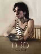 La Sed