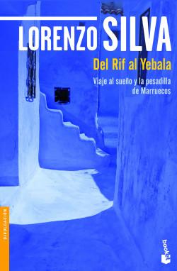 Del Rif al Yebala