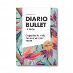 Diario Bullet, la guía. Tropical