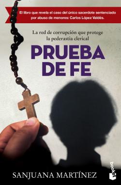 Prueba de fe