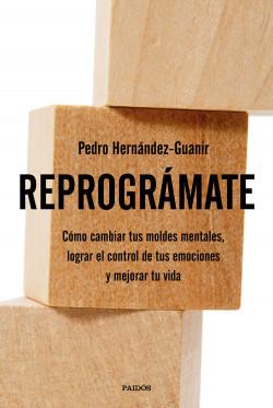 Reprográmate