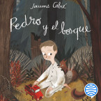 Pedro y el bosque