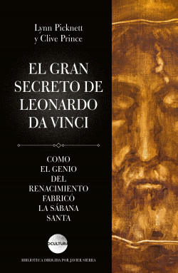 Leer Gratis El gran secreto de Leonardo da Vinci de Lynn Picknett y Clive Prince