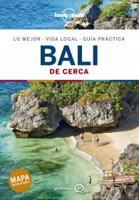 Bali De cerca 4