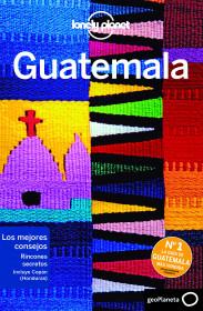 Guatemala 7