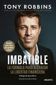 Imbatible