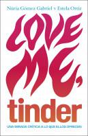 Love me, tinder