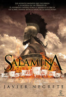 Salamina