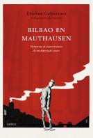 Bilbao en Mauthausen