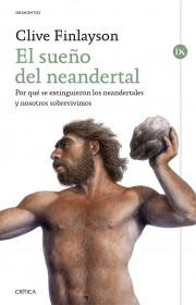 El sueño del neandertal