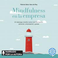 Mindfulness en la empresa