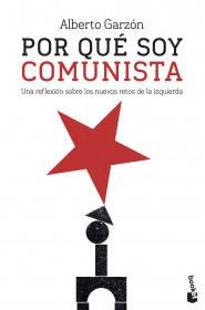 Por qué soy comunista