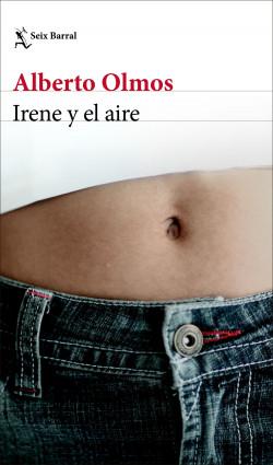 portada_irene-y-el-aire_alberto-olmos_202007081028.jpg