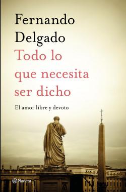 Libro Delgado