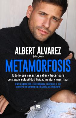 Metamorfosis