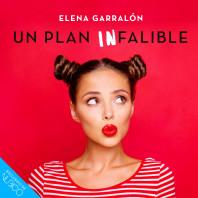 Un plan infalible