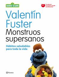 38713_1_Monstruossupersanos_ok.jpg