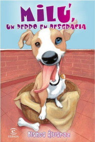 portada_milu-un-perro-en-desgracia_blanca-alvarez_201505260930.jpg