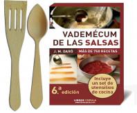 portada_pack-vademecum-de-las-salsas_j-m-daro_201505211337.jpg