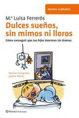 38711_1_Dulcessuenos.jpg
