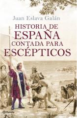38712_1_HistoriadeEspana.jpg