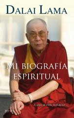 38780_1_Mibiografia.jpg