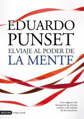 portada_el-viaje-al-poder-de-la-mente_eduardo-punset_201505261015.jpg