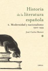 portada_modernidad-y-nacionalismo-1900-1939_jose-carlos-mainer_201412101019.jpg