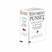 portada_pack-trilogia-eduardo-punset_eduardo-punset_201505261015.jpg