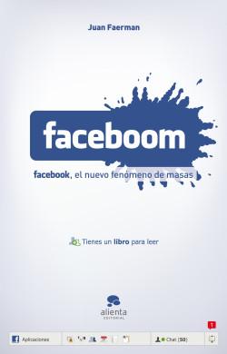 48058_1_Faceboom.jpg