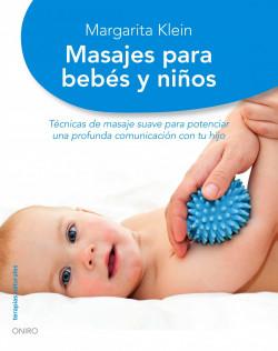 masajes-para-bebes-y-ninos_9788497545020.jpg