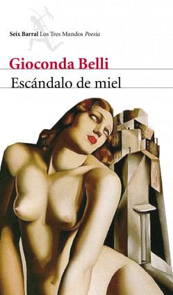 portada_escandalo-de-miel_gioconda-belli_201505211300.jpg