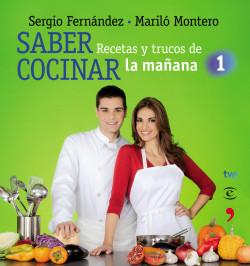 saber-cocinar-recetas-y-trucos-de-la-manana-de-la-1_9788467036091.jpg